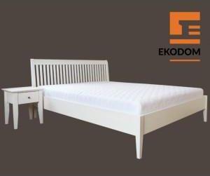 łóżko 120x200 łóżka Ceneopl