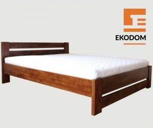 Tanie łóżka Drewniane 90x200 Cm Pojedyncze Ceneopl