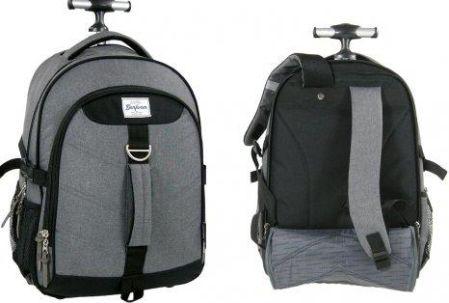 68fb64289ee20 Plecaki szkolne dla nastolatków Tornistry plecaki i torby szkolne ...