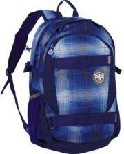 d23b7693d57e0 Chiemsee Aw16 Plecak Harvard O0024 Checky Chan Bl (157382) - Ceny i ...