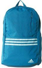 1a061a4b7d Plecak Adidas Versatile - ceny i opinie - najlepsze oferty na Ceneo.pl