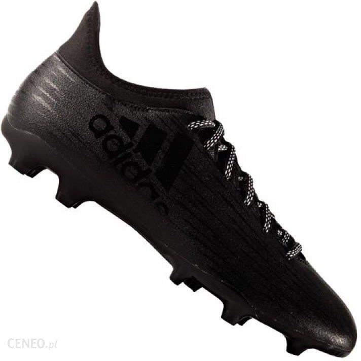 Adidas X 16.3 Fg (S79484)