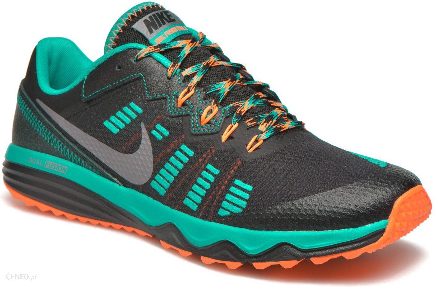 غامض التعرفة الاختبار Nike Dual Fusion Trail 2 Dsvdedommel Com