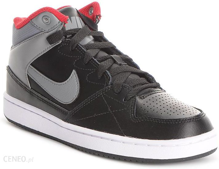Buty Nike Priority Mid Gs