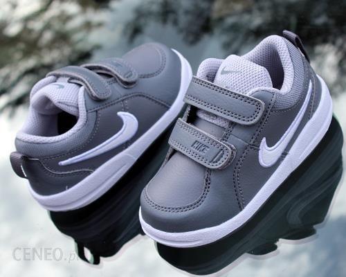 Buty Niemowlęce Nike Air Max Invigor TD •cena 174,00 zł