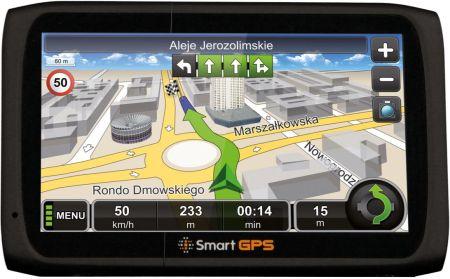 Mapa Zumi Ceneo Pl Strona 2