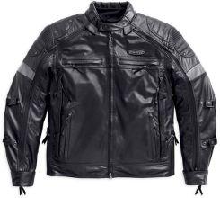 Harley Davidson Kurtka FXRG męska, (9809515VM000S)