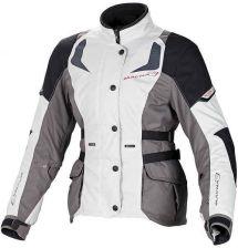 d354dedbd48a0 Macna kurtka tekstylna damska BERYL kolor czarny (1653245S881)