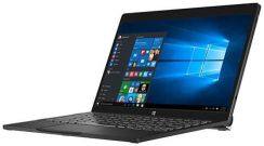 Dell XPS 12 9250 (92503744)