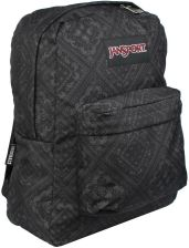 Jansport High Stakes Jtrs75Sx