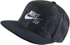 Czapka Nike SB Swarm Perf Trucker (804570 010) Ceny i opinie Ceneo.pl