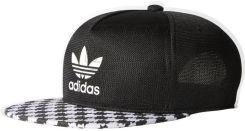 Czapka z daszkiem adidas ORIGINALS Soccer AJ8711