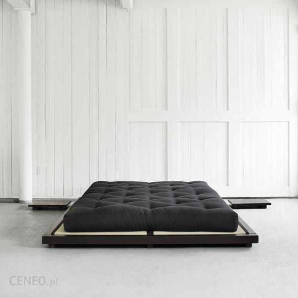 Karup Rama łóżka Dock Pod Materac 180x200 Cm