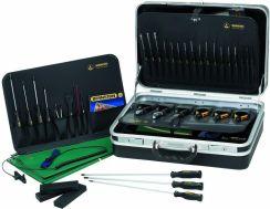 d5c14bc9f8d913 Bernstein Walizka narzędziowaEPA z 32 narzędziami 6900
