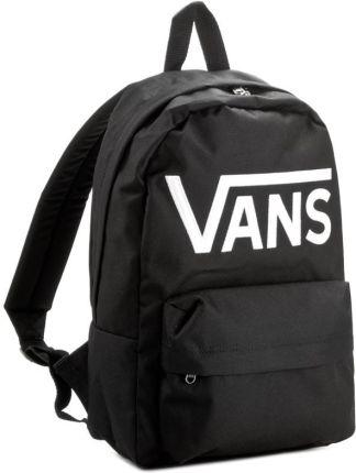 69517a021b4b1 Worek Vans Benched Bag (Floral Mix) VSUFIE1 (VA119-b) - Ceny i ...