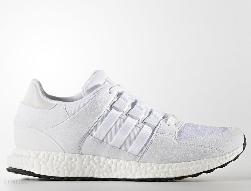 Adidas Equipment Support 9316 S79921 biały