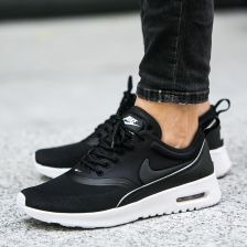 new products 260ed fd07e Buty Nike W Air Max Thea Ultra