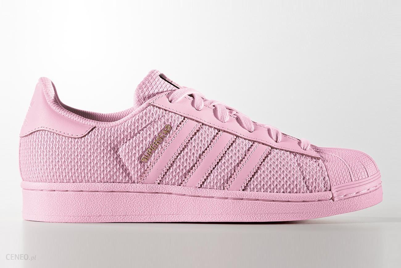 buty damskie adidas superstar s76623 originals
