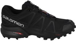 Buty trekkingowe Salomon Sonic Ra 2 W 406886 Ceny i opinie