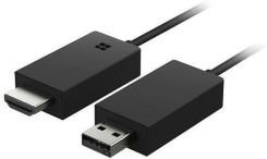 Microsoft Xbox One Wireless Display Adapter v2 (P3Q-00008)