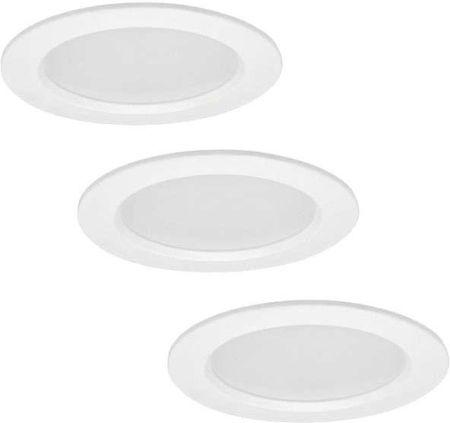 Sklep Leroy Merlin Oprawy Oświetleniowe Ceneopl