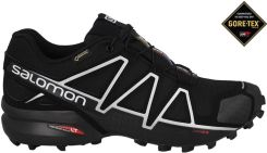 BUTY SALOMON SUPERCROSS GTX M 408089