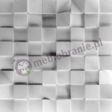Akcesoria Do Wykończenia ścian Artpanel Panele Gipsowe 3d Quadrat