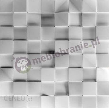 Artpanel Panele Gipsowe 3d Quadrat