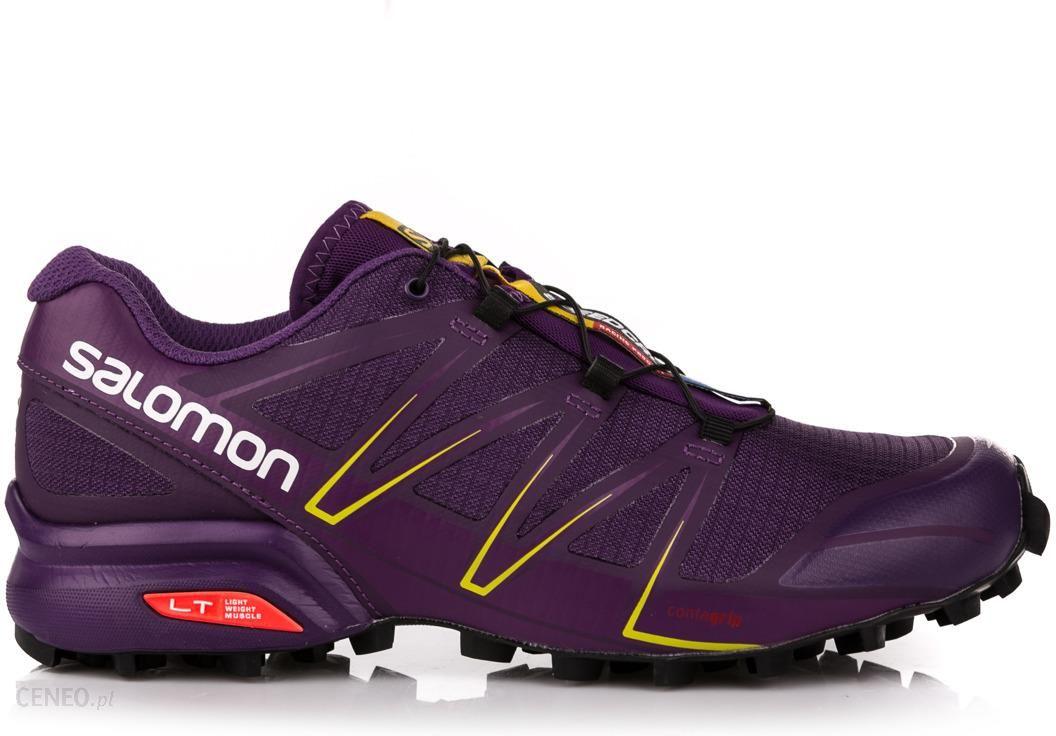 Salomon Speedcross Pro W (383090)