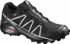 Salomon Speedcross 4 (383181)