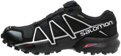 Salomon Speedcross 4 Gtx (L38318100)