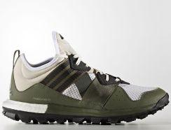 Adidas Response Trail Boost M (Bb3935) Ceny i opinie Ceneo.pl