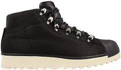 Buty adidas Promodel Boot Goretex (S81625)