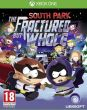 South Park The Fractured But Whole Edycja Kolekcjonerska (Gra Xbox One)