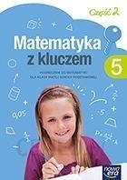 ready for advanced podręcznik z kluczem