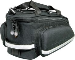 Topeak Trunk Rack Bag RX EX