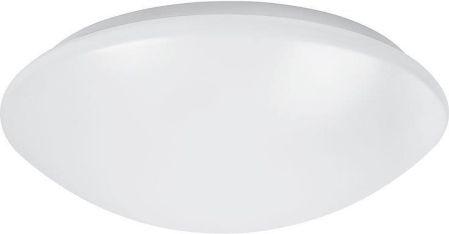 Plafoniera Led Tokar 24w 4000k : Lm k oprawy oświetleniowe ceneo pl