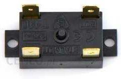 Chłodny Części AGD Ogranicznik temperatury termostat do bojlera SK39