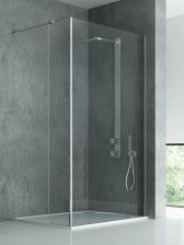 New Trendy New Modus walk-in 30 EXK-0053