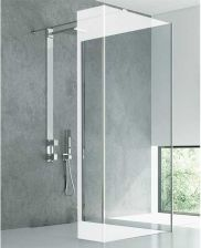 New Trendy New Modus walk-in 110 EXK-0033