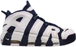 buty nike air more uptempo olympic