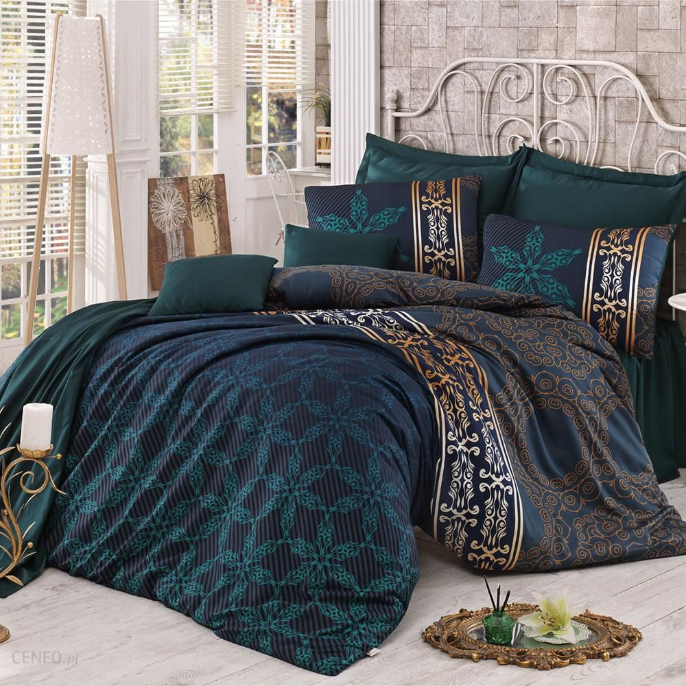 ka de pomieszczenie potrzebuje ciekawych dodatk w kt re nadadz mu oryginalnego charakteru. Black Bedroom Furniture Sets. Home Design Ideas