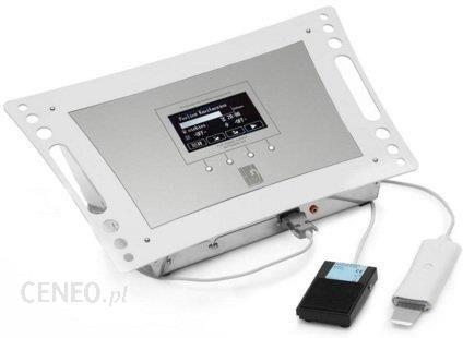 Młodzieńczy Hebe Kombajn Kosmetyczny 2w1 Lipo Laser, Fale Radiowe (RF) - Ceny AQ43