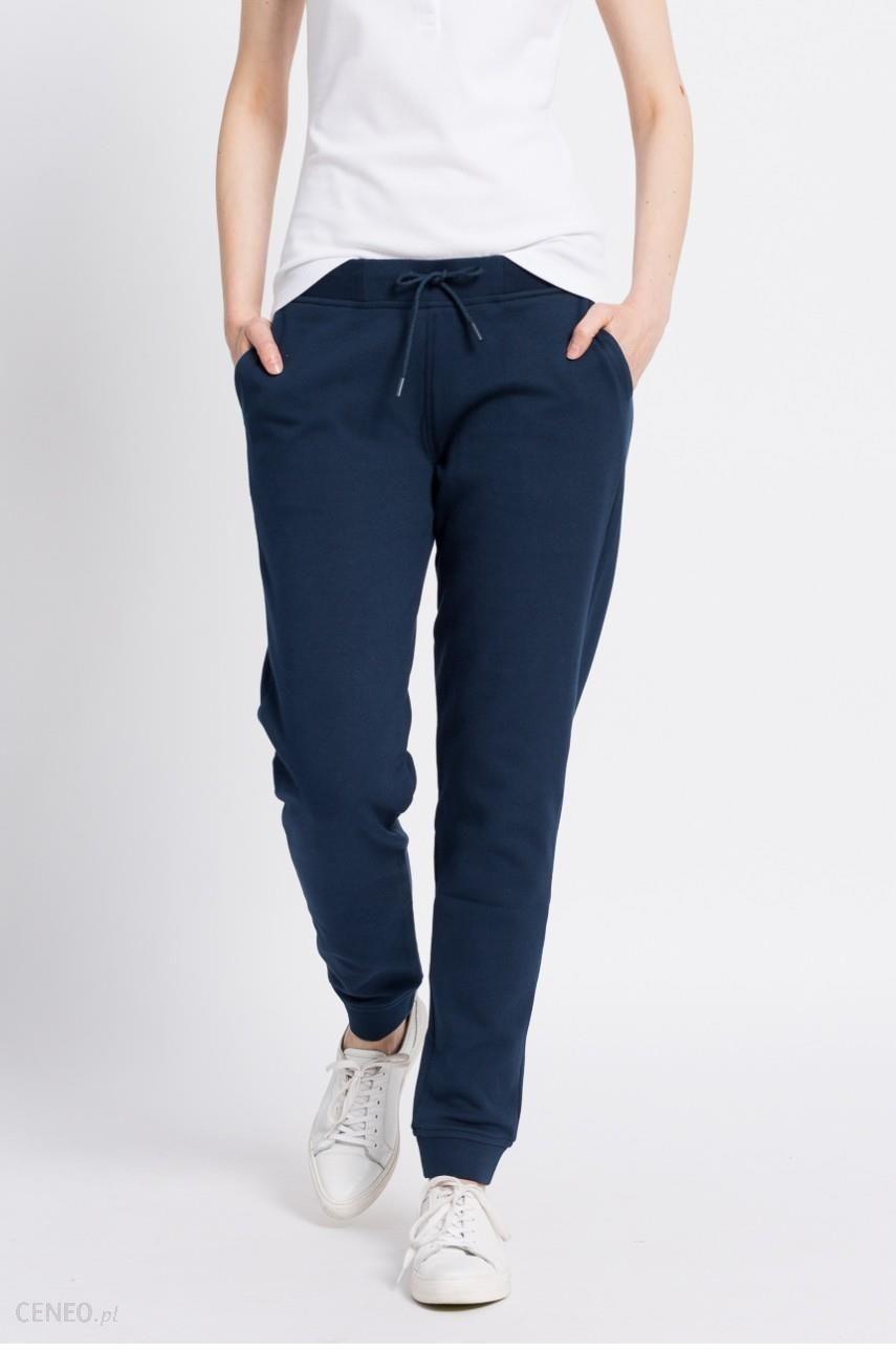 c3527b47ab3ea3 Spodnie damskie - Lacoste - Spodnie - Ceny i opinie - Ceneo.pl