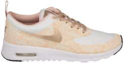 Buty Nike Air Max Thea Print (gs) 834320 002 37.5 Ceny i opinie Ceneo.pl