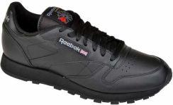569156a8 Reebok Classic Leather Męskie - oferty Ceneo.pl