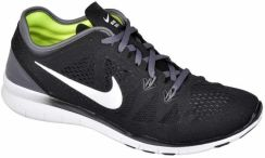 quality design 85fe8 4213a Buty Nike WMNS Free 5.0 TR FIT 5 - 704674-004