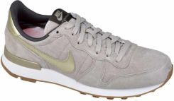 Buty Nike WMNS Internationalist Premium Suede 828408 200