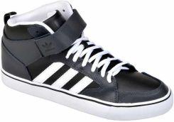 buty adidas originals varial ii mid