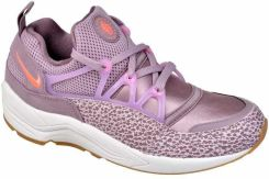 Buty Nike WMNS Air Huarache Light Premium 819011 500
